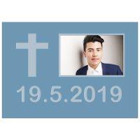 Kirche_T61-Hauptbild_blau.jpg