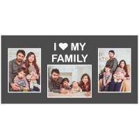 Family_T51 Hauptbild.jpg
