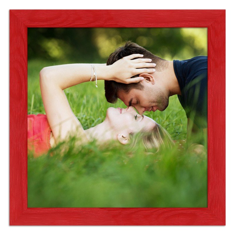 Valentinstag: Geschenke mit Herz, Bilder & Bilderrahmen | Wandstyle.com