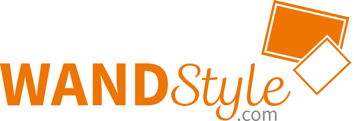 Wandstyle.com  -