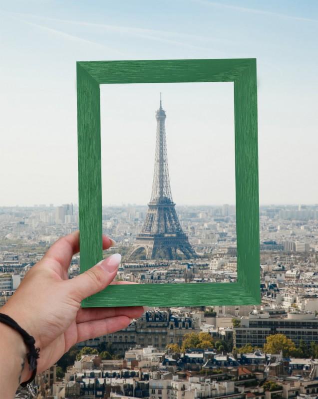 Bilderrahmen kaufen bei Wandstyle | 60 Tage Rückgaberecht