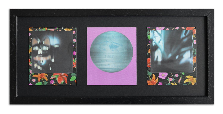 Berühmt Bilderrahmen 36 X 48 Galerie - Benutzerdefinierte ...